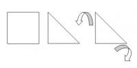 origami-sněženka.png