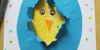 kuřátko.jpg