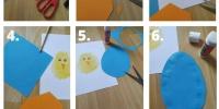 kuřátko-postup.jpg