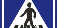 prechod-pro-chodce.jpg