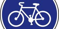stezka-pro-cyklisty.jpg